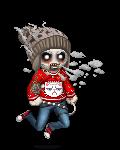 Prime Mind's avatar