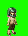 ProfessorCaticus's avatar