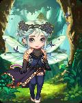 liath speir's avatar
