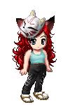 Roiyarukitsune's avatar