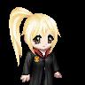 Wolfblade227's avatar