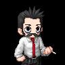 Sutebe's avatar