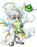 Asura01