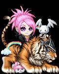 SolitudeDracogni's avatar