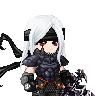 Damien Nocturne's avatar