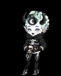 AllyCat-chan