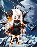 Nurse Pizza Girl's avatar