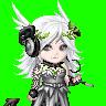 Jiuta's avatar