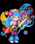 Aeriata's avatar