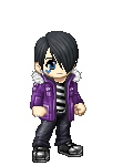 Hunnybunny#1's avatar