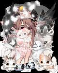 little_cat995's avatar