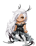iBriar Rose's avatar