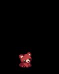 Yuuki-Chan17's avatar