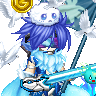 maxsumreevay's avatar