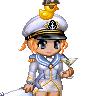 Manami Mimi's avatar