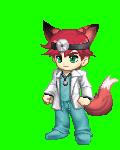 Fox MD