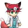 Fox MD's avatar
