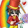 Ushiro taishite fukusuu's avatar