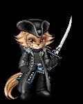 kahjiit's avatar