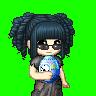 Macabre DEG's avatar