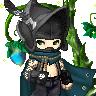 lilgizmo383's avatar