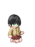 ERROR-AVETO's avatar