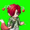 Photobooth x's avatar