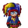 Boke's avatar