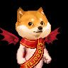 The Hanging Tree's avatar