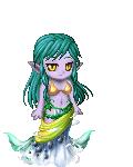poisonfrog's avatar