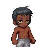 digital_nocturne's avatar