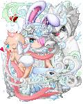 Wuddly's avatar