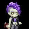 M T Casket's avatar