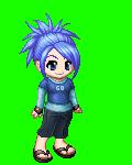 Lil Buddy 3's avatar