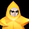 SkellyVik's avatar