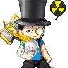 Doc007's avatar