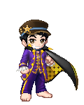 sparabean's avatar