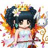 ChiibiPanda's avatar