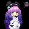 Awaken the Sleepwalker's avatar