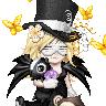 -- Kacey Kane --'s avatar