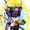 solo ronin's avatar