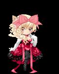 neehole's avatar