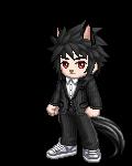 sora_the_fox01