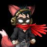 AnhNhoEmNhieu9i6's avatar