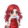 Asuka_Linley's avatar