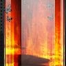 Maha Reborn's avatar