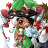 Seishin jousha's avatar