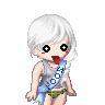 Nautica-tan's avatar
