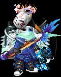 Yosuke_motozuyaki12's avatar