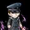 GenOberst's avatar